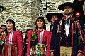 12.8.17 Domazlice Festival 169 (36417210491).jpg