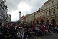 12.8.17 Domazlice Festival 284 (35744886633).jpg
