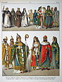 1200, Italian. - 037 - Costumes of All Nations (1882).JPG