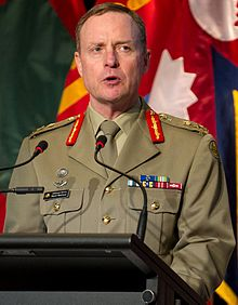 120718-A-AO884-034 Australian Army Chief Lt. Gen. David Morrison cropped.jpg