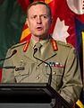 120718-A-AO884-034 Australian Army Chief Lt. Gen. David Morrison cropped.jpg