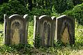 120 Cmentarz Żydowski na Ślężnej. Foto Barbara Maliszewska.jpg