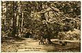 12132-Alt - Zella-1910-Eingang zum Weinkeller-Brück & Sohn Kunstverlag.jpg