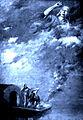122-A Flood-Myth of the Nahua.jpg