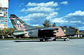 125th Tactical Fighter Squadron A-7D Corsair II 70-0976.jpg