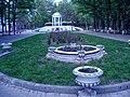 127 Первомайский парк ,,.jpg