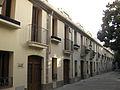 129 Carrer Canet, cases arrenglerades Bosch i Canet.jpg