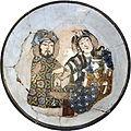 12xx Schale mit Aderlass-Szene Iran 13. Jht. anagoria.JPG