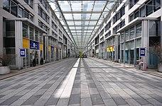 13-04-13-st-poelten-landhausviertel-628.jpg