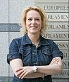 13-05-27 Portrait Esther de Lange pasfoto.jpg