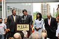 13-09-03 Governor Christie Speaks at NJIT (Batch Eedited) (105) (9688109986).jpg