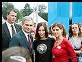 13.09.2009 Fest zum Welttag des Kindes (3919642030).jpg