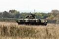 137 AirborneRegiment - BTR-D, MANPADS.jpg