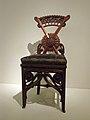 139 Cadira de Gaspar Homar.jpg