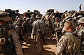 13th Marine Expeditionary Unit DVIDS10285.jpg