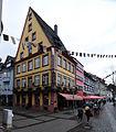 14-02-05-offenburg-RalfR-09.jpg