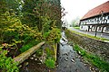 14-05-02-Umgebindehaeuser-RalfR-DSC 0375-102.jpg