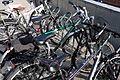 14-09-02-fahrrad-oslo-50.jpg