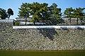 140321 Shimabara Castle Shimabara Nagasaki pref Japan23s3.jpg