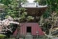 140412 Kiyomizu-dera Kato Hyogo pref Japan13s3.jpg