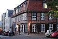 1406-04-077 Ostdeutschland Schwerin.JPG
