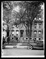 1415-17 K St., N.W., (Washington, D.C.) LCCN2016823764.jpg