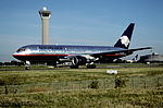 145by - AeroMexico Boeing 767-283ER, XA-TNS@CDG,11.08.2001 - Flickr - Aero Icarus.jpg