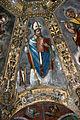1475 - Milano - S. Lorenzo - Cappella S. Aquilino - S. Ambrogio - Foto Giovanni Dall'Orto - 18-May-2007.jpg