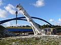 15-02-08-Kanalbrücke-Eberswalde-Nordende-RalfR-P1040266-01.jpg