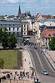 15-06-07-Schwerin-RalfR-n3s 7801.jpg