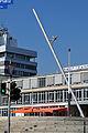15-06-12-Himmelsstürmer-Kassel-N3S 7918.jpg