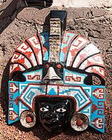 15-07-20-Souvenierladen-in-Teotihuacan-RalfR-N3S 9374.jpg