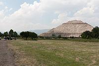 15-07-20-Teotihuacan-by-RalfR-N3S 9403.jpg