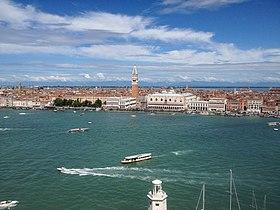 150524 Venedig 2188wiki.jpg