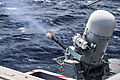150826-N-UY653-057 Phalanx close-in weapon system fires.jpg