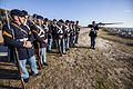 150th Anniversary of the Battle of Fort Fisher Commemoration 150117-M-SO289-021.jpg