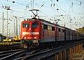 151 040-3 Köln-Kalk Nord 2015-11-02.JPG
