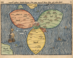 1581 Bunting clover leaf map-ar.png
