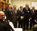 158ava Reunión de países miembros de la OPEP (5251346599).jpg