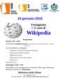 15 anni WP.pdf