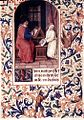 15th-century painters - Folio of a Breviary - WGA15909.jpg