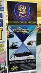 15th Strike Wing Banner (2016).jpg