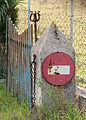 16-02-22-Playa-de-Muro-Mallorca-RalfR RR26400.jpg