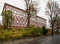 16-11-02-Bruno-H-Buergel-Schule-Eberswalde-RR2 6757-6760.jpg