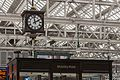 16-11-15-Bahnhof Glasgow Central-RR2 7030.jpg