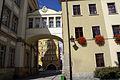 1634 Jelenia Góra. Foto Barbara Maliszewska.jpg