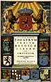 1652 Theatrum Urbium Belgicae Blaeu.jpg