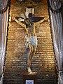 1668San Mateo Rizal Church Aranzazu Landmarks 28.jpg