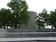 16JUN2005 Munich 053