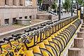 17-06-30-Helsinki-Fahrräder RR73519.jpg